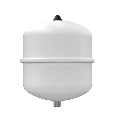 NG-25/リフレックス密閉膨張タンク/冷暖房・空調用(鋼板製)