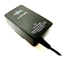F4 【業務用振動スピーカー】+Bluetoothアンプセット「L4BT」