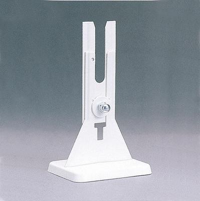 TCN1用自立架台(化粧カバー付き)