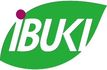 IBUKI.web