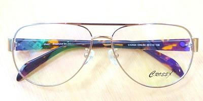 CROSSY、CX2024、04、58□13、ティアドロップ