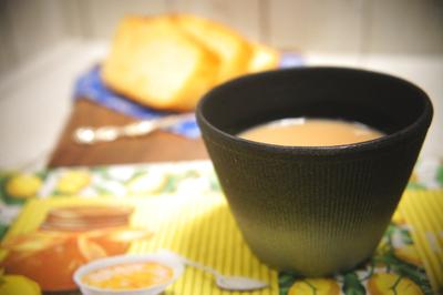 南部鉄器 カップ Sensuji 食卓がオシャレに♪ 色々使えるフリーカップ 岩手水沢