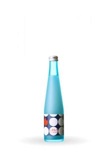 しゅわり(にごりスパークリング) 300ml