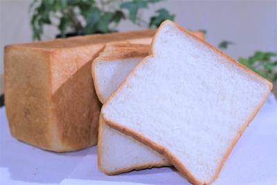 湯種食パン 1本