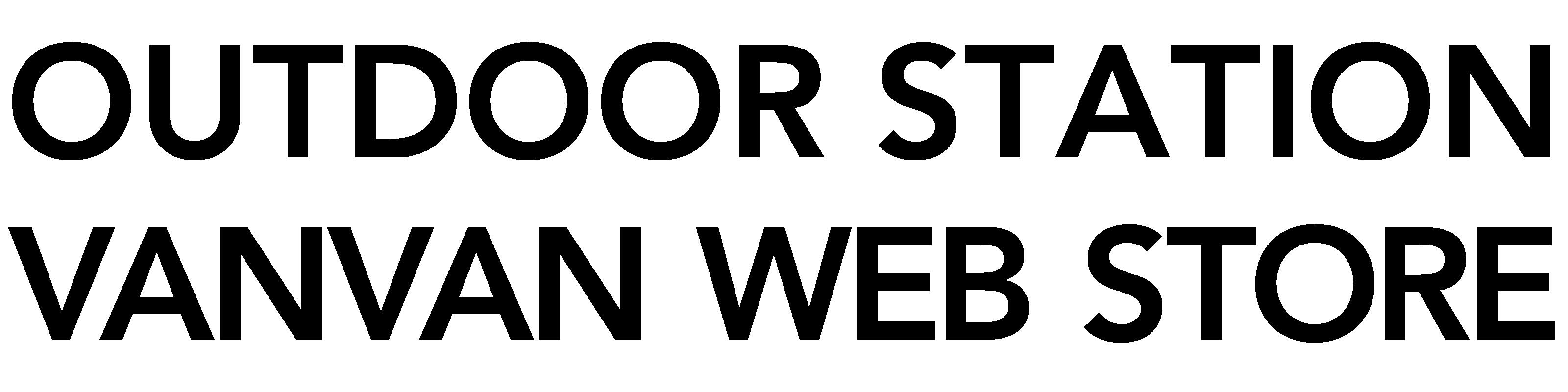 バンバンウェブストア