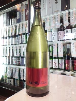 山和 純米吟醸 Pulito 1.8L