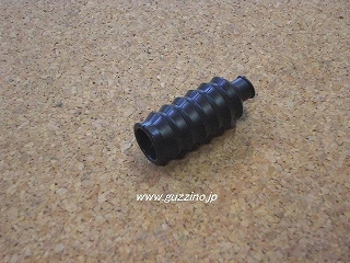 CABLE RUBBER