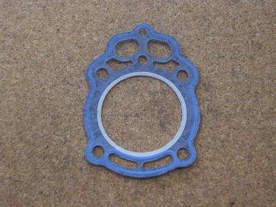 GASKET CYL.HEAD V503/MONZA
