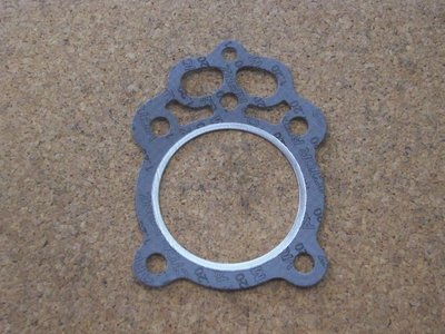 GASKET CYL.HEAD V50-1,2