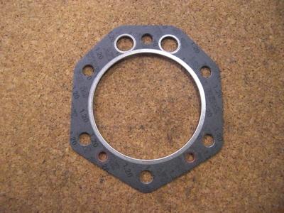 GASKET CYL.HEAD EV/C1100/1100SPORT