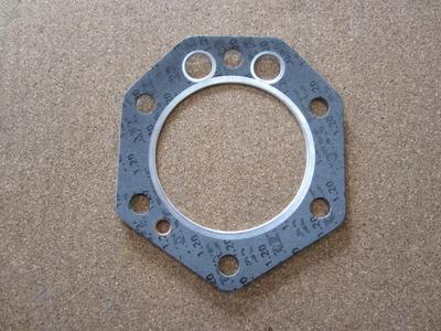 GASKET CYL.HEAD V7 SPEC/ELDO/AMBA