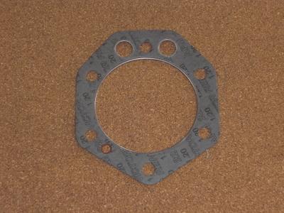 GASKET CYL.HEAD SP/IC 88MM