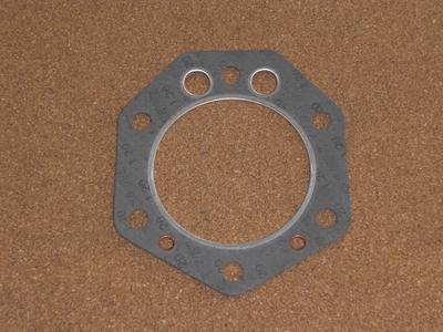 GASKET CYL.HEAD C2/3/SP2/3 88M