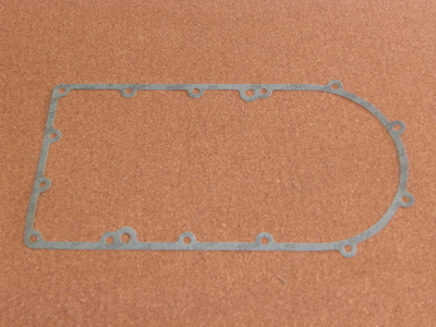 GASKET TIMING COVER