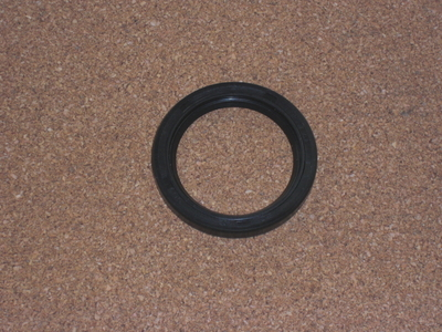 OIL SEAL LAY SHAFT V11 SPORT