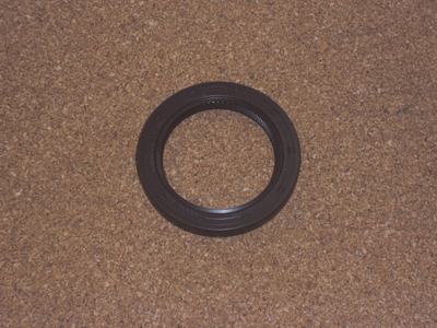 OIL SEAL CLUTCH SHAFT V11 SPORT