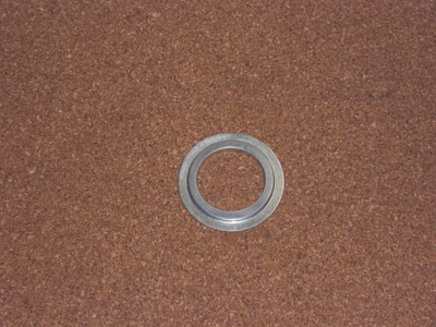 WASHER BEARING