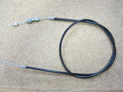 BRAKE CABLE 850GT ELDORADO NO SWITH
