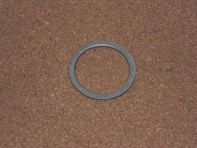 EXHAUST GASKET 750S3/LM1.2.3.1000.1000S etc