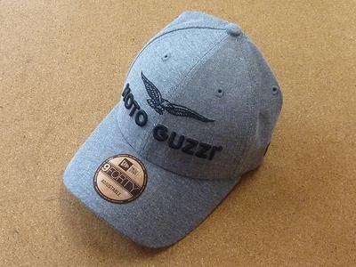 CAP MOTO GUZZI 9FORTY