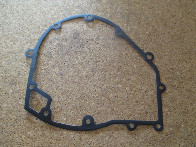 GASKET GEARBOX V35.50.IMOLA1