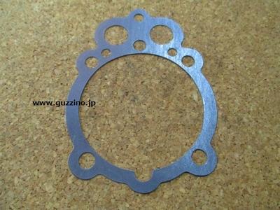 GASKET BASE V35-2/V50/3.IMOLA.MONZA.V65LARIO.V757CLASSIC ETC