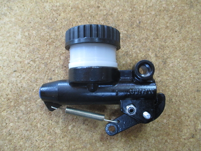 REAR MASTER CYLINDER PS15 T3.LM.SP.C2 etc