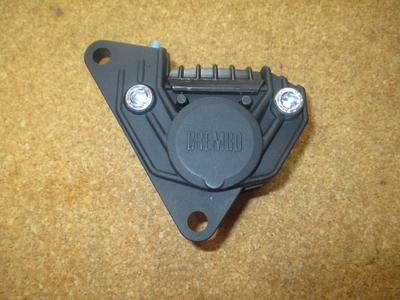 BRAKE CALIPER P8 SP-LH (T3-RH)