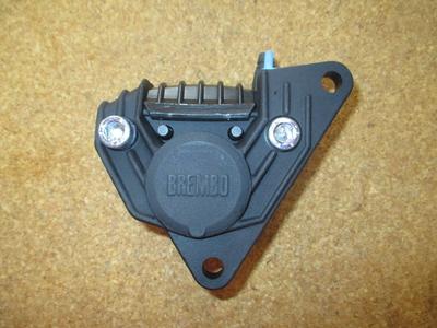 BRAKE CALIPER P8 SP-RH (T3-LH)
