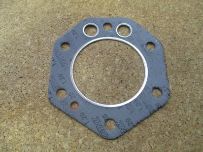 GASKET CYL.HEAD V7 700