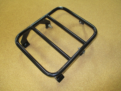 LUGGAGE RACK USA TYPE LOOP全車対応