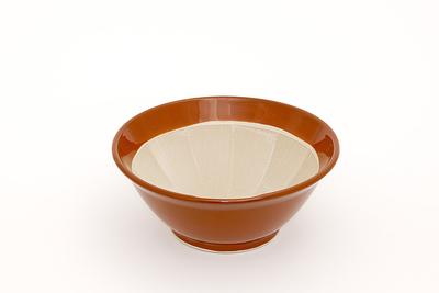 常滑焼当たり鉢