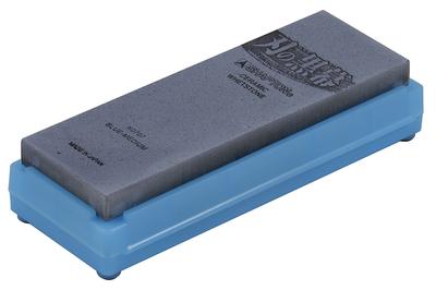 シャプトン 刃の黒幕 ブルー 中砥 ♯1500