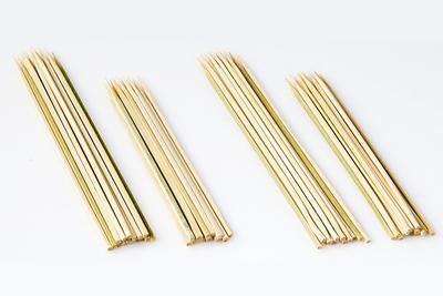 国産竹串 100g