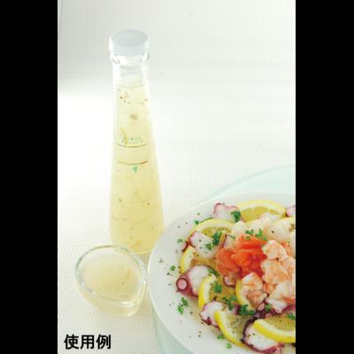 ノンオイル レモン(120ml)