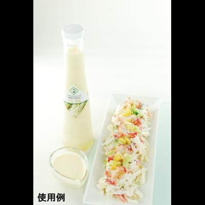 雪菜(120ml)