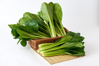 小松菜200g