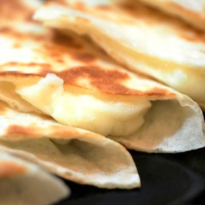 【絶品チーズ鱈】北海道とろりんチーズ 業務用420gパック