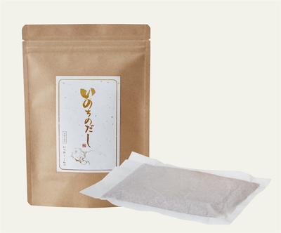◆「いのちのだし」(70g×2)1袋のみご注文専用