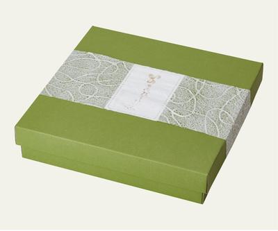 紙箱代金 「いのちのだし」クラフト袋が2~3袋入ります。