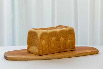 ■ 食パン ■1本(2斤)