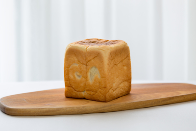 ■ 食パン ■ (1斤)
