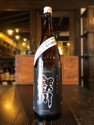 黒鯉川 特別純米酒 1800ml