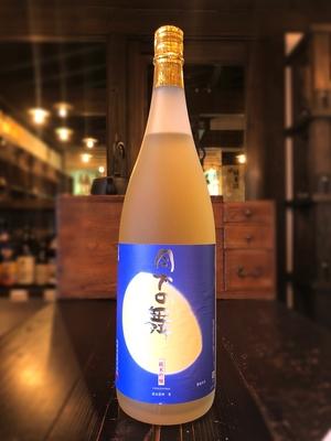 月下の舞 純米吟醸 山田錦 1800ml