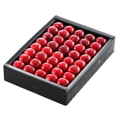 ハウス紅秀峰 300g 化粧 手詰