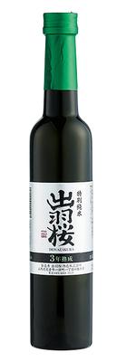 No.303 出羽桜酒造 出羽桜 特別純米 大古酒3年熟成 300ml 《限定酒》