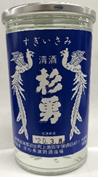 鳳凰 杉勇 ワンカップ 180ml