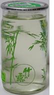竹の露 ミラクル純米 マイカップ 180ml