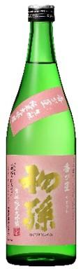 初孫 香が星(かがぼし)純米大吟醸 720ml