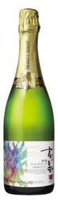 [新酒]高畠 2020 スパークリング 白 やや辛口 750ml 【10/5発売】